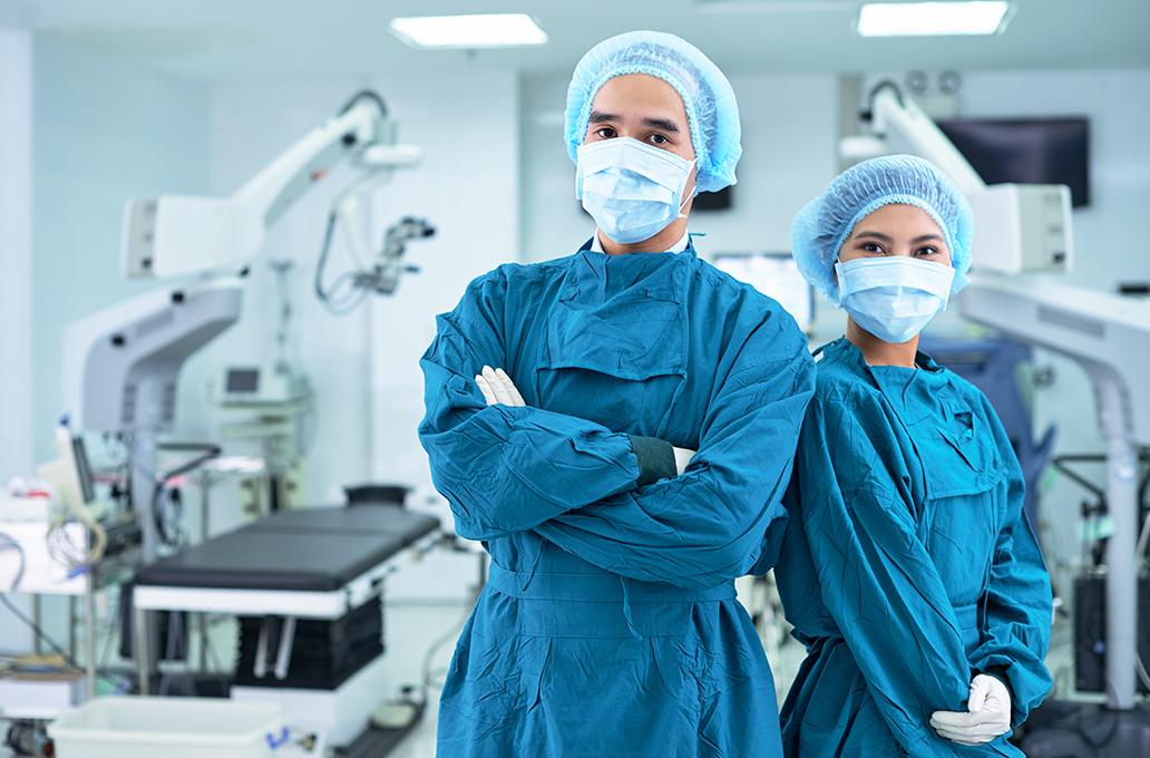 sluzby-chirurgia