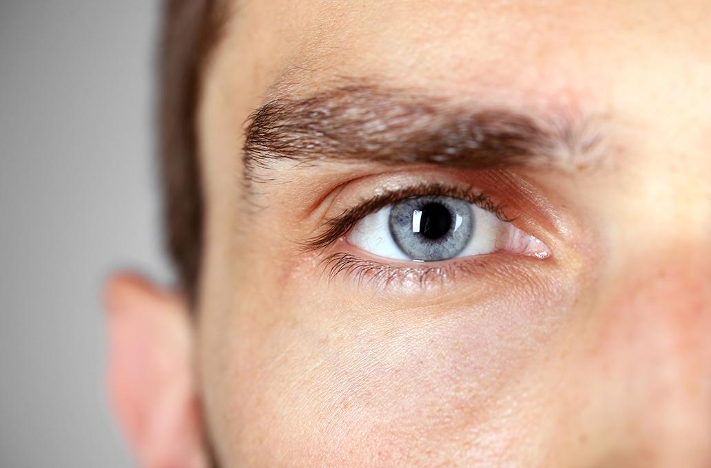 sluzby-oftalmologia