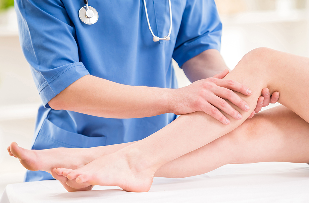 sluzby-ortopedia
