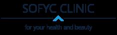 SOFYC Clinic